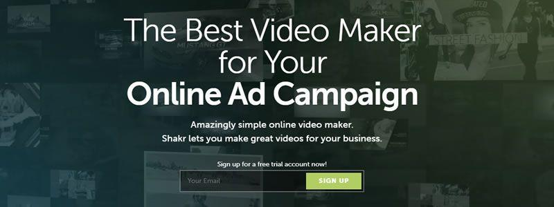 Review: What Is The Best Online Video Maker? | Tech Whisperer