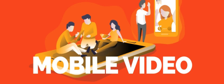 Best mobile video apps